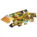 Viticulture Essential Edition Board Game - Image 3