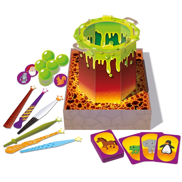 Witches Brew Game - Image 2