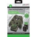 Venom Twin Dock Charging Station Camo Edition Xbox One - Image 2