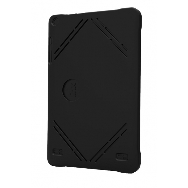 Targus Linx Protection Rugged 8 Inch Tablet Case