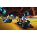 Nickelodeon Kart Racers 2 Grand Prix Xbox One Game - Image 5