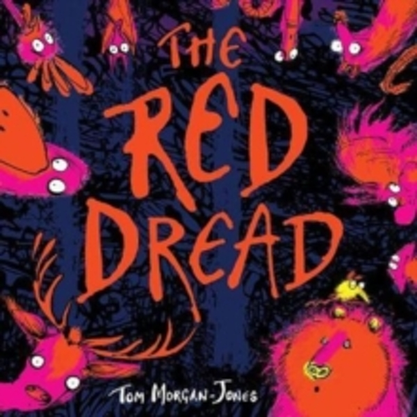 The Red Dread