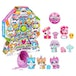 Hatchimals Colleggtibles Puppy Party Mystery Wheel - Image 2
