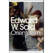 Orientalism by Edward W. Said (Paperback, 2003)