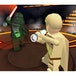 Lego Star Wars II 2 The Original Trilogy Game PC - Image 2