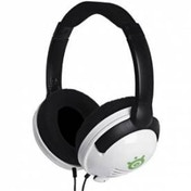 SteelSeries Spectrum 4xB Headset Xbox 360