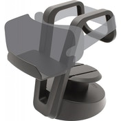 Venom Universal VR Headset Stand and Organiser (PS4/HTC/OCULUS RIFT)