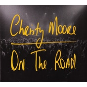 Christy Moore - On The Road CD