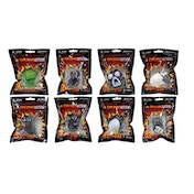 Exploding Kittens SquishMe (24 Packs)