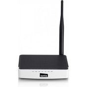 Netis (WF2411D) 150Mbps Wireless N Cable Router UK Plug