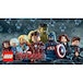 Lego Marvel Avengers PS Vita Game - Image 3