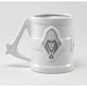 Assassins Creed - Tankard Shaped Mug