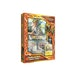Pokemon TCG Tapu Koko Box - Image 2