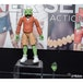 Beast Boy (Teen Titans: Earth One) DC Comics Designer Series 5 Action figure - Image 3