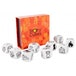Rory's Story Cubes - Image 4