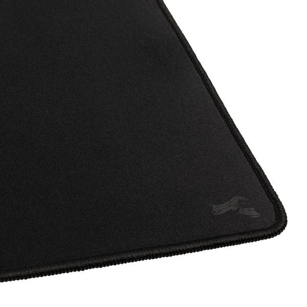 Glorious PC Gaming Race Stealth Gaming Surface - XL (G-XL-STEALTH)
