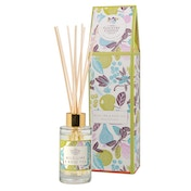 Wild Lime & Rose Tea (Fragrant Orchard Collection) Reed Diffuser
