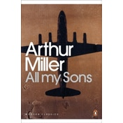 All My Sons by Arthur Miller (Paperback, 2009)