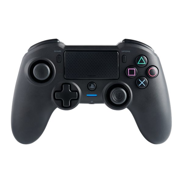 Nacon Asymmetric Wireless Controller for PS4