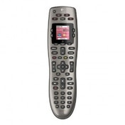 Logitech Harmony 650 Universal Remote Control Infrared