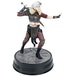 Ciri (The Witcher 3 Wild Hunt) Series 2 Figure - Image 2