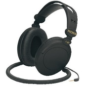 Koss Stereo OverEar Headphone