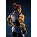 Akuma (Street Fighter) Bandai Tamashii Nations SH Figuarts Figure - Image 3