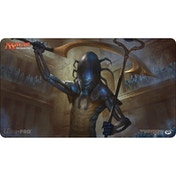 Ultra Pro Magic the Gathering: Hour of Devastation V2 Playmat