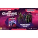 Marvel's Guardians of the Galaxy PS5 Game (Pre-Order Bonus DLC) - Image 2