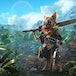 Biomutant Xbox One Game - Image 3