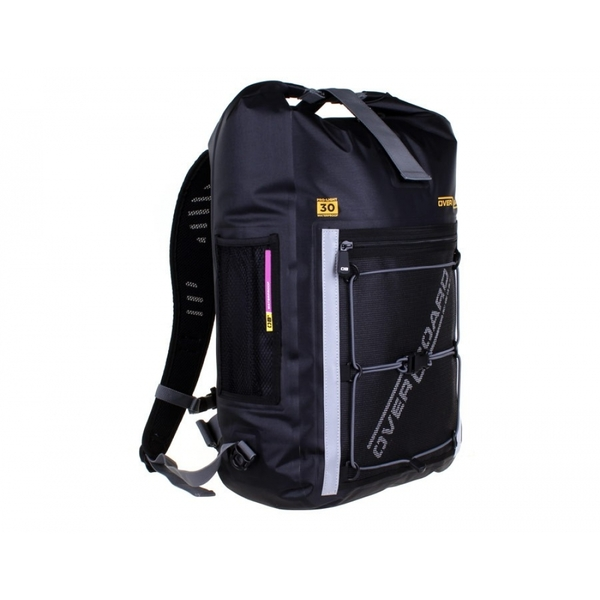 c5bb4cf165 Overboard Pro Light Waterproof Backpack