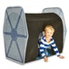 Star Wars Tie Fighter Play Tent - Image 3
