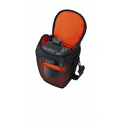 Sony LCS-AMB Snug Fit Carry Case for Alpha DSLR
