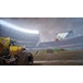 Monster Jam Steel Titans Xbox One Game - Image 3
