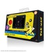 Pac-Man Hits Handheld Gaming System - Image 4
