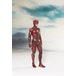 The Flash (Justice League Movie) Kotobukiya ArtFX Figure - Image 4