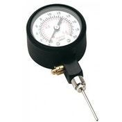 Precision Training Ball Gauge