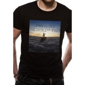 Pink Floyd Endless River T-Shirt Medium