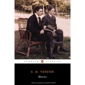 Maurice by E. M. Forster (Paperback, 2005)