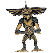 Mohawk (Gremlins) Classic Video Game Appearance Action Figure by Neca