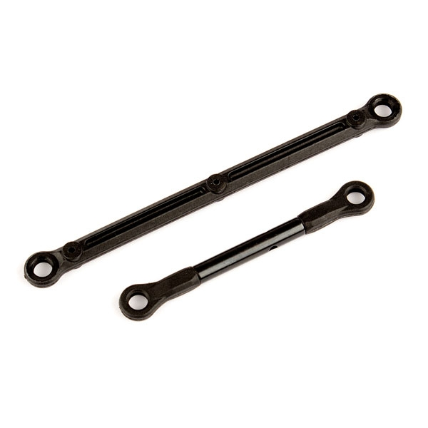 Associated Cr12 Steering Turnbuckle Set