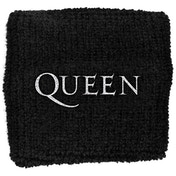 Queen - Logo Sweatband