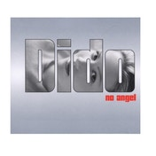 Dido - No Angel Limited Edition Digi Pack CD