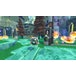Slime Rancher Deluxe Edition PS4 Game - Image 5