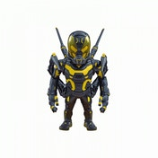 Hot Toys Yellowjacket Artist Mix Collectible Figure