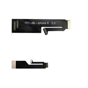 iPhone 6 Replacement Test Flex Cable