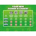 Stink Bomb (Skylanders Swap Force) Swappable Life Character Figure - Image 3