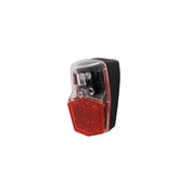 Bobbin Mudguard Rear Light