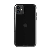 Tech21 Pure Tint Carbon for Apple iPhone 11 Black