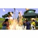 The Sims 3 Game PS3 - Image 2